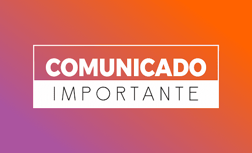 RECOMENDAÇÃO SEINFRA/SMS Nº 01-2020